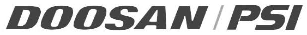 Doosan_PSI_Logo