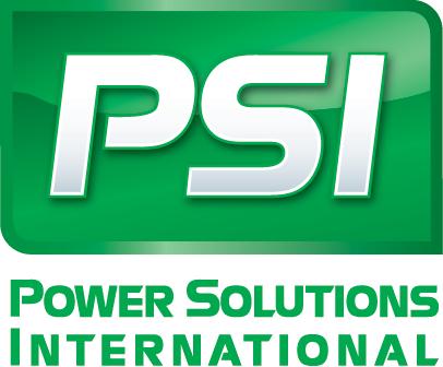 PSI-Corporate