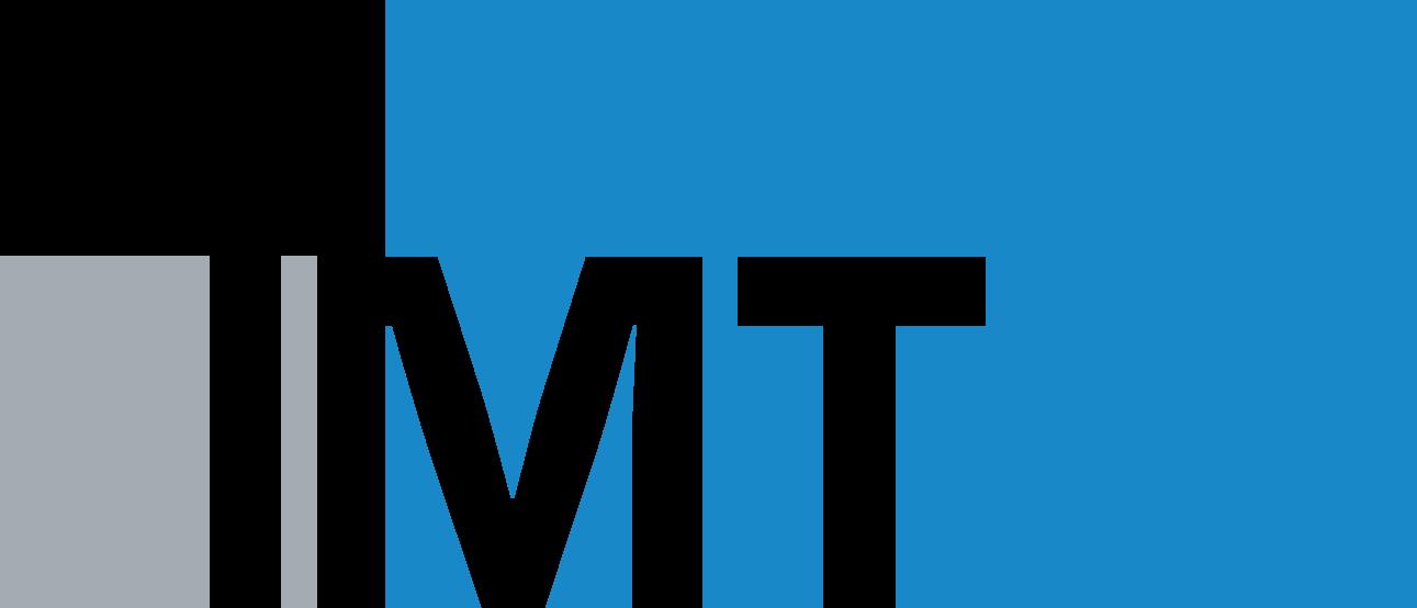 imt-logo-sticky
